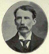 Samuel Jacob Jackson httpsuploadwikimediaorgwikipediacommonsff