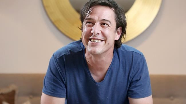 Samuel Johnson (actor) Samuel Johnson quits acting Sister Connie tells star to stop with