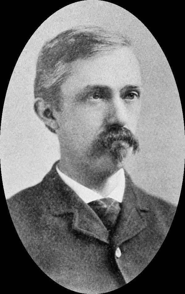 Samuel Lightfoot Flournoy (West Virginia lawyer)