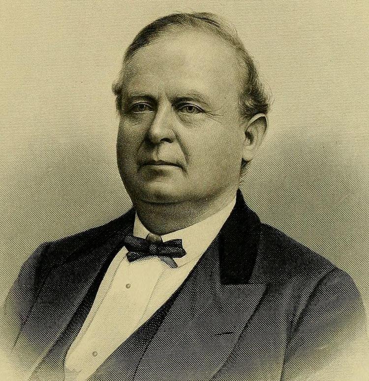 Samuel Locke Sawyer httpsuploadwikimediaorgwikipediacommonsee