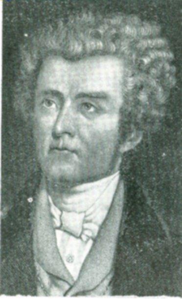 Samuel Lount Early Canada Historical Narratives SAMUEL LOUNT AND