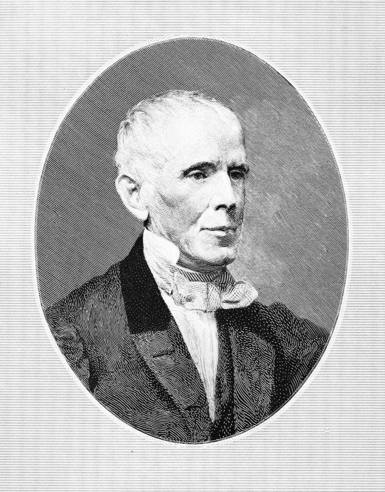 Samuel Luther Dana Samuel Luther Dana Wikipedia