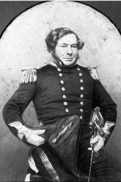 Samuel Meredith Samuel Meredith police officer Wikipedia