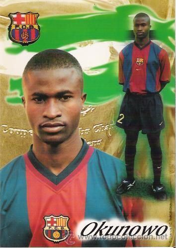 Image result for Gbenga Okunowo