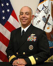 Samuel Perez, Jr. httpsuploadwikimediaorgwikipediacommonsthu