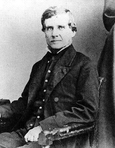 Samuel Phillips (journalist) Samuel Phillips Lee 1812 1897 Find A Grave Memorial