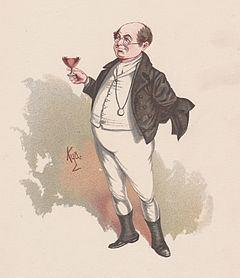Samuel Pickwick httpsuploadwikimediaorgwikipediacommonsthu
