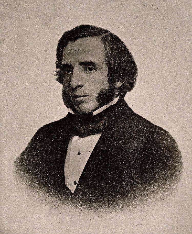 Samuel Pickworth Woodward Samuel Pickworth Woodward Wikipedia