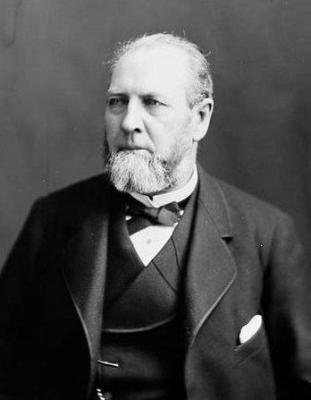 Samuel Platt Samuel Platt Wikipedia