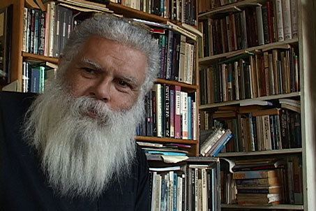 Samuel R. Delany the polymath or the life and opinions of samuel r delany