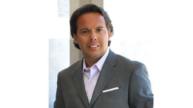 Samuel Rodriguez New Front In Fight Against Same Sex Marriage US