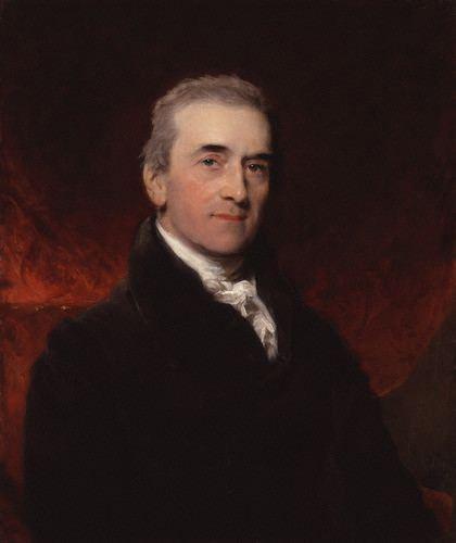 Samuel Romilly httpsuploadwikimediaorgwikipediacommonscc