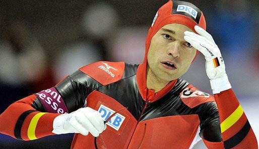 Samuel Schwarz (speed skater) wwwspoxcomdesportmehrsportwintersport1101B