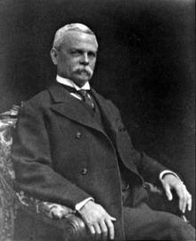 Samuel Spencer (Southern Railway) httpsuploadwikimediaorgwikipediacommonsthu