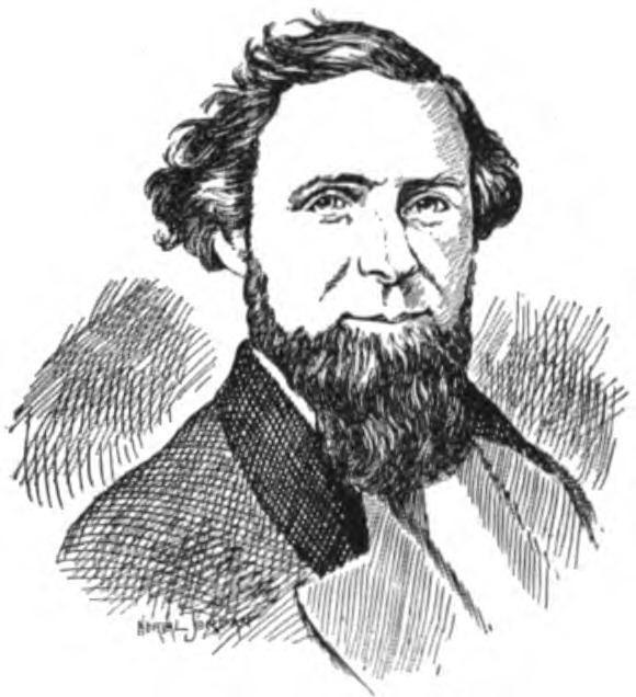Samuel Starkweather