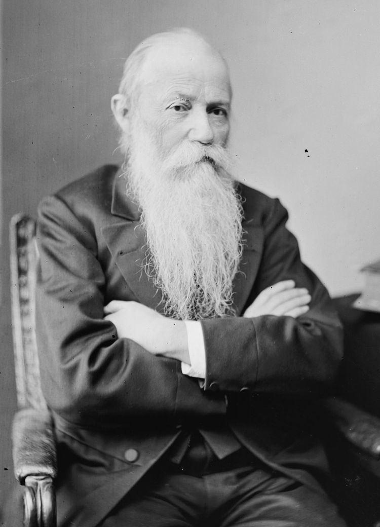 Samuel Stehman Haldeman Samuel Stehman Haldeman Wikipedia
