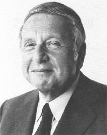 Samuel Z. Arkoff httpsuploadwikimediaorgwikipediaen55dSam