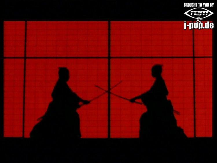 Samurai Fiction Samurai Fiction Alchetron The Free Social Encyclopedia