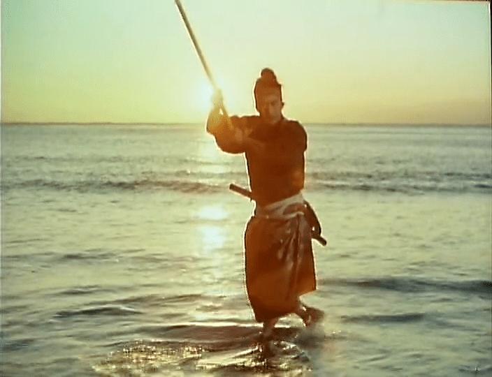 Samurai III: Duel at Ganryu Island Download Samurai III Duel at Ganryu Island 1956 Classic Vintage