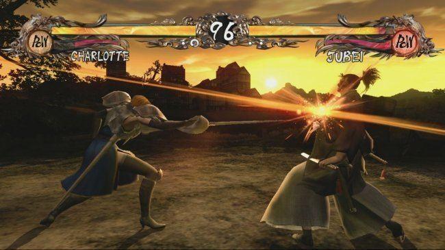 Samurai Shodown: Edge of Destiny Samurai Shodown Edge of Destiny 360 Preview