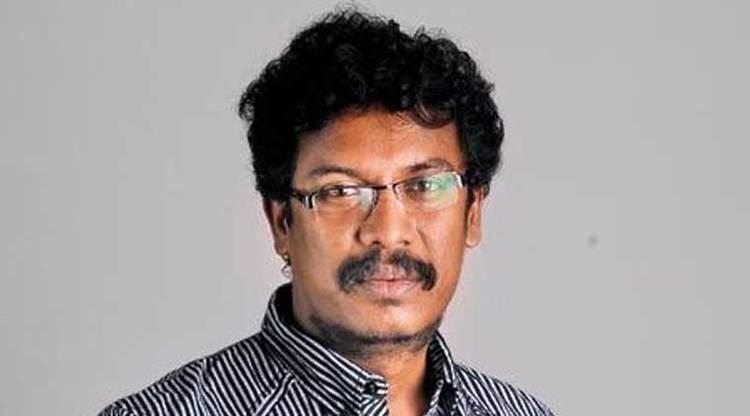 Samuthirakani Samuthirakani wanted to see Sivakarthikeyan in khaki The