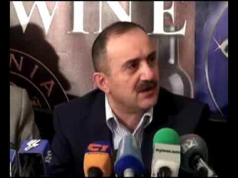 Samvel Babayan Samvel Babayan YouTube