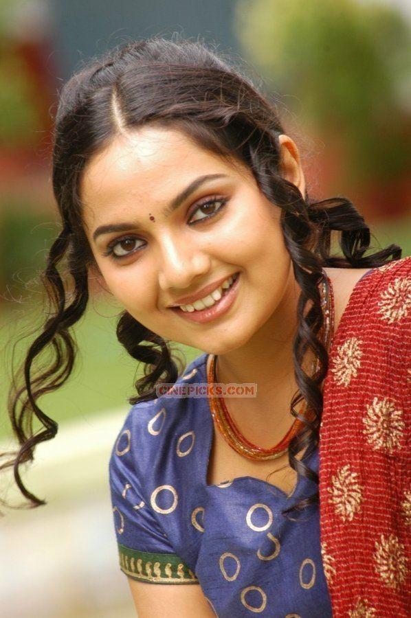Samvrutha Sunil Samvrutha sunil 7315 Malayalam Actress Samvrutha Sunil