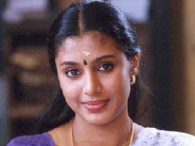 Samyuktha Varma Samyuktha Varma Pictures Samyuktha Varma Photo Gallery