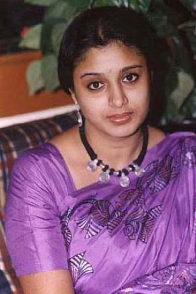 Samyuktha Varma Samyuktha Varma Malayalam Cinema Actress photos