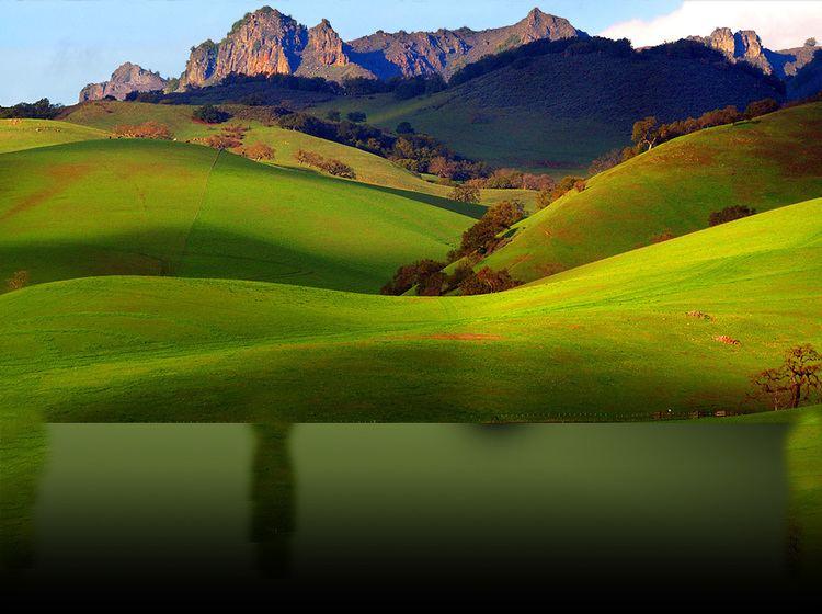 San Benito County, California wwwdiscovercaliforniawinescomwpcontentuploads