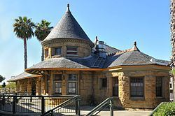 San Carlos, California San Carlos California Wikipedia