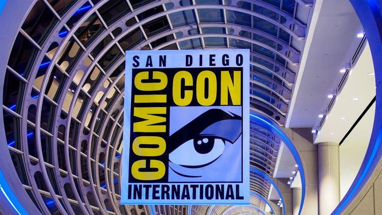 San Diego Comic-Con Comic Con San Diego 2017 Tickets Comic Con Ticket VIP Concierge