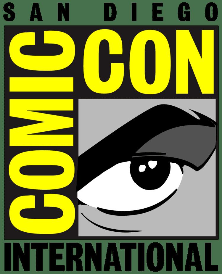 San Diego Comic-Con httpsuploadwikimediaorgwikipediaenthumb9