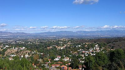 San Fernando Valley httpsuploadwikimediaorgwikipediacommonsthu
