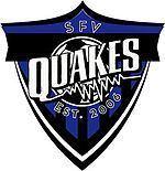 San Fernando Valley Quakes httpsuploadwikimediaorgwikipediaenthumb6