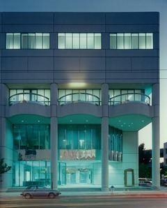 San Francisco Ballet Building httpsuploadwikimediaorgwikipediacommonsthu