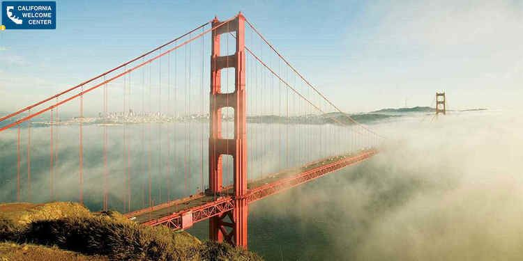 San Francisco Bay Area wwwvisitcaliforniacomsitesdefaultfilesstyles