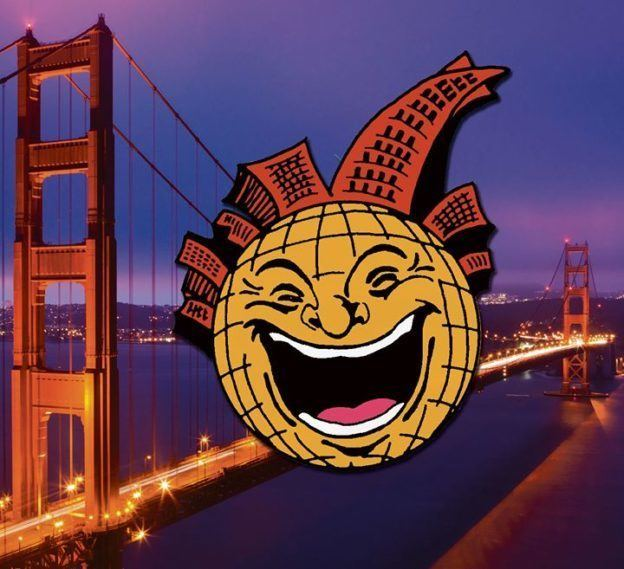 San Francisco Comedy Competition sanfranciscocomedycompetitioncomwpcontentuploa