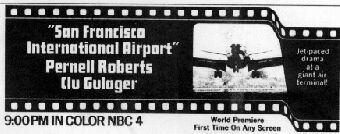 San Francisco International Airport (TV series) wwwmst3kinfocomdaddyoimages614TVGJPG