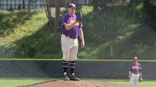 San Francisco State Gators The Official Website of San Francisco State Athletics