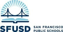 San Francisco Unified School District httpsuploadwikimediaorgwikipediaen229Sfu