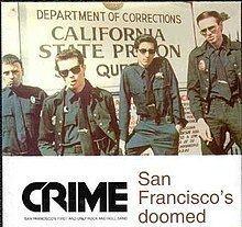 San Francisco's Doomed httpsuploadwikimediaorgwikipediaenthumb4