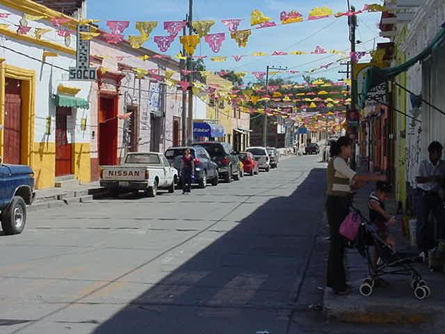 San Gabriel, Jalisco sparksmexicocomAssortedtapalpaHomephotosvc
