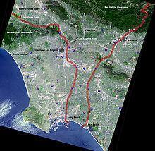 San Gabriel Valley httpsuploadwikimediaorgwikipediacommonsthu