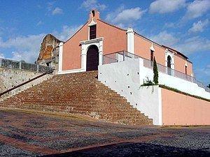 San Germán, Puerto Rico httpsuploadwikimediaorgwikipediacommonsthu