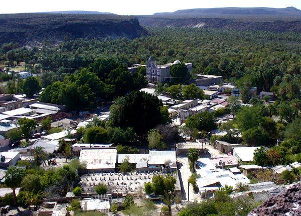 San Ignacio, Baja California Sur 5892presscdn2636pagelynetdnacdncomwpconte