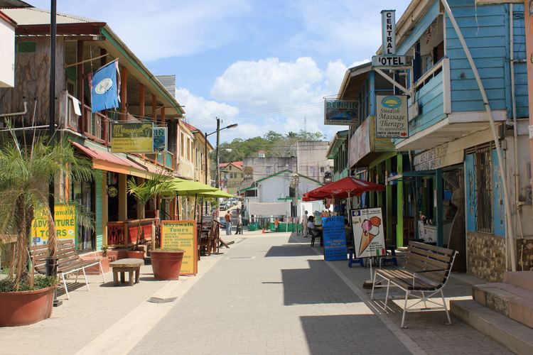 TripAdvisor Recommends Visiting San Ignacio Belize Belize Travel Blog