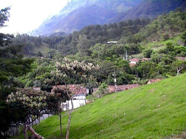 San Ignacio, Chalatenango httpsbuildingschoolsfileswordpresscom20080