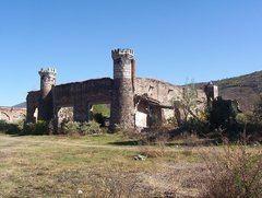 San Jacinto, Jalisco mw2googlecommwpanoramiophotossmall6691142jpg