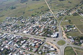 San Jacinto, Uruguay httpsuploadwikimediaorgwikipediacommonsthu